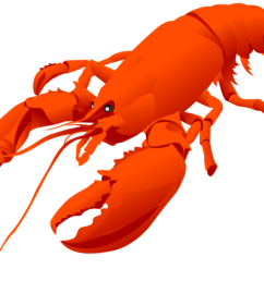 at getdrawings com free for personal use crabs clipart lobster  [ 1024 x 1024 Pixel ]