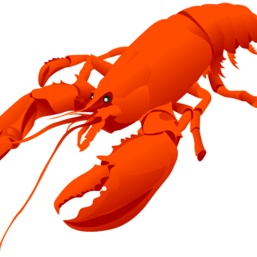 small resolution of at getdrawings com free for personal use crabs clipart lobster