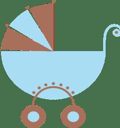 beb menino e menina minus clothes hippie clipart baby  [ 900 x 923 Pixel ]