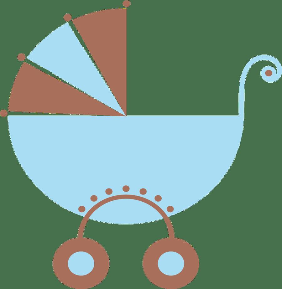 medium resolution of beb menino e menina minus clothes hippie clipart baby