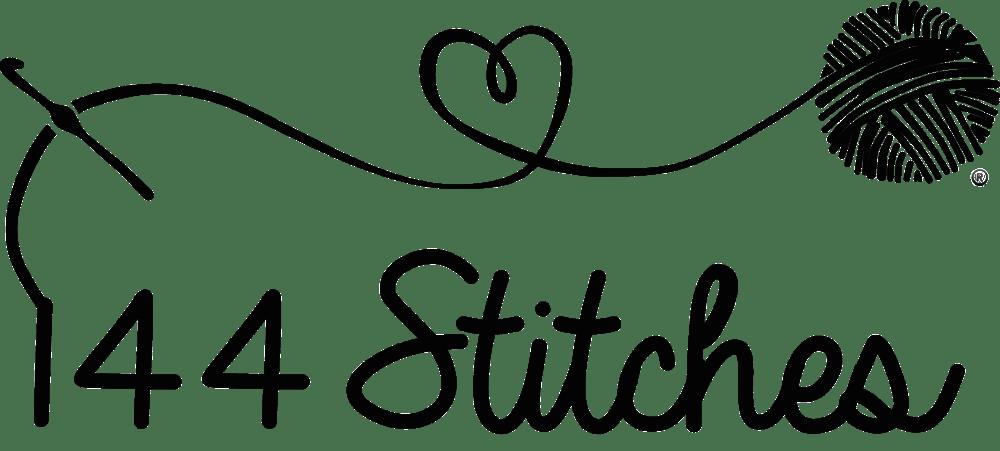 Crochet clipart knit scarf, Crochet knit scarf Transparent