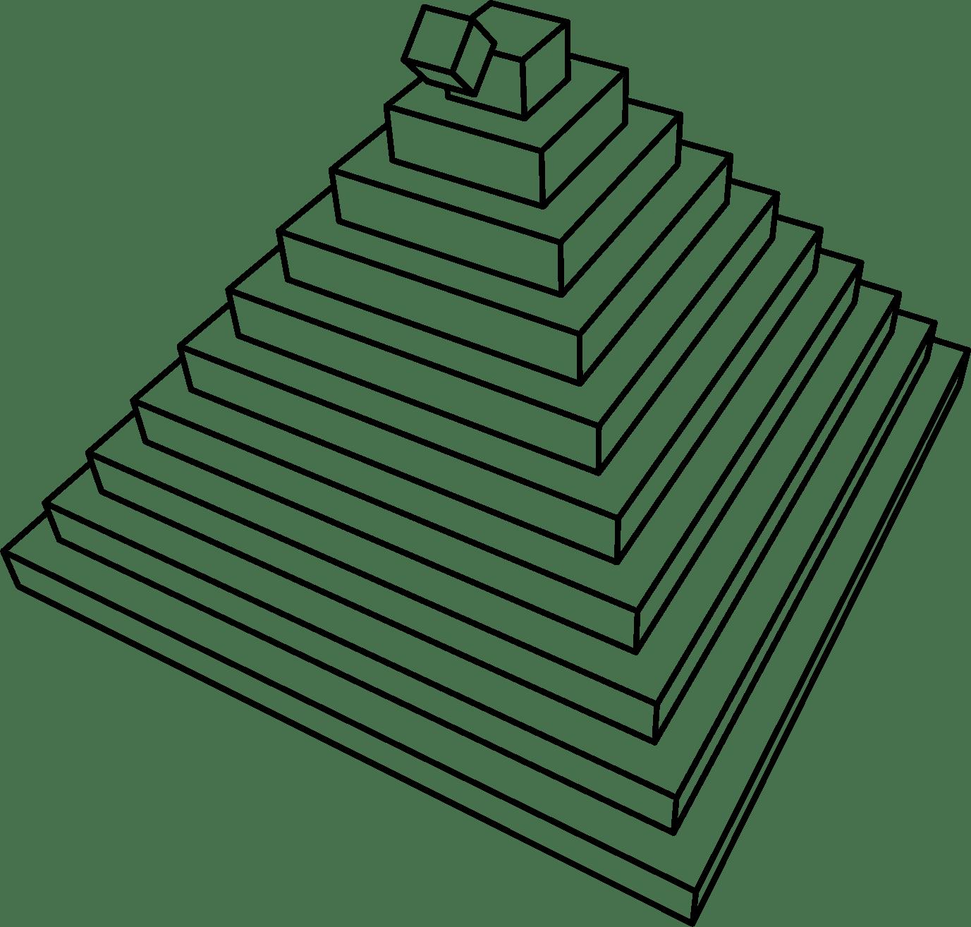 Pattern clipart unifix cube, Pattern unifix cube