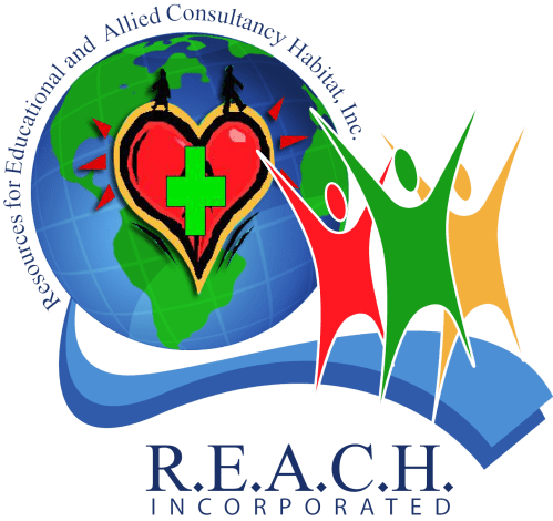 small resolution of goal clipart special education products and services reach