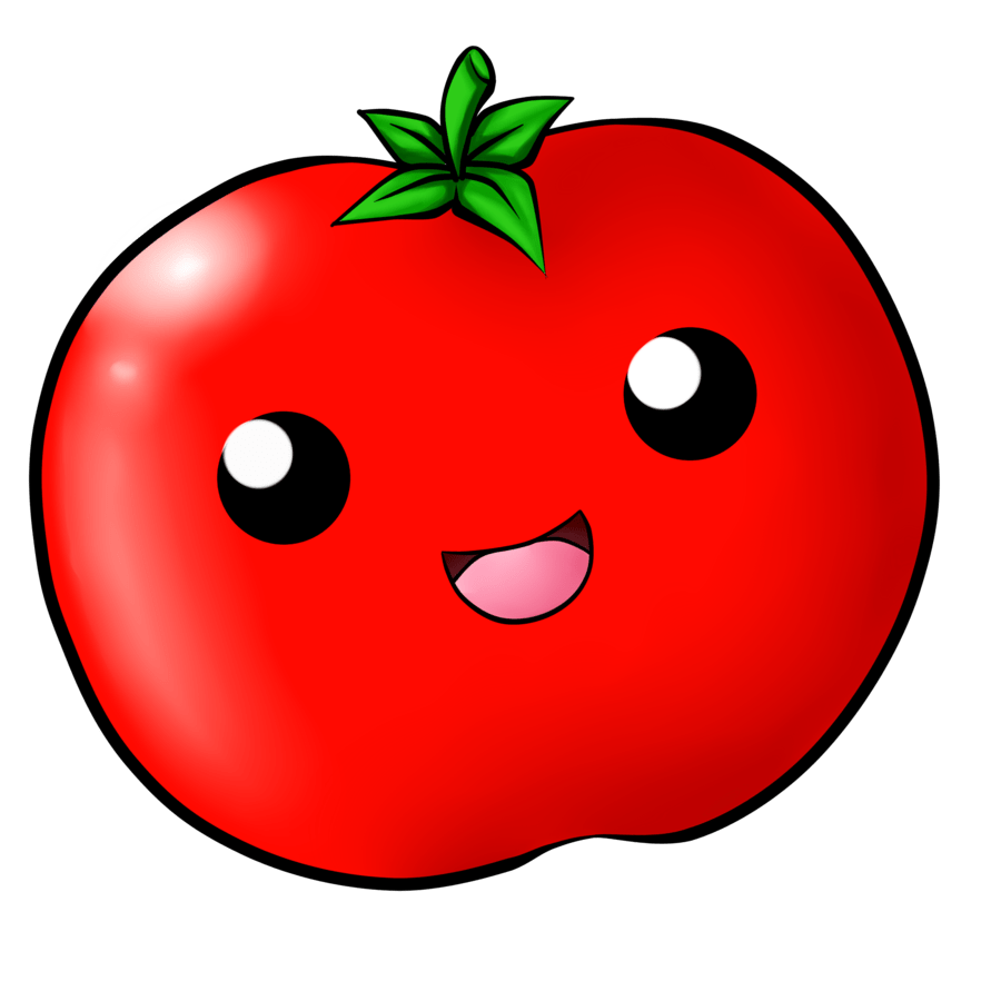 Clipart Pictures Tomatoes Tomatoes Clipart Cute Tomatoes Cute Transparent Free For