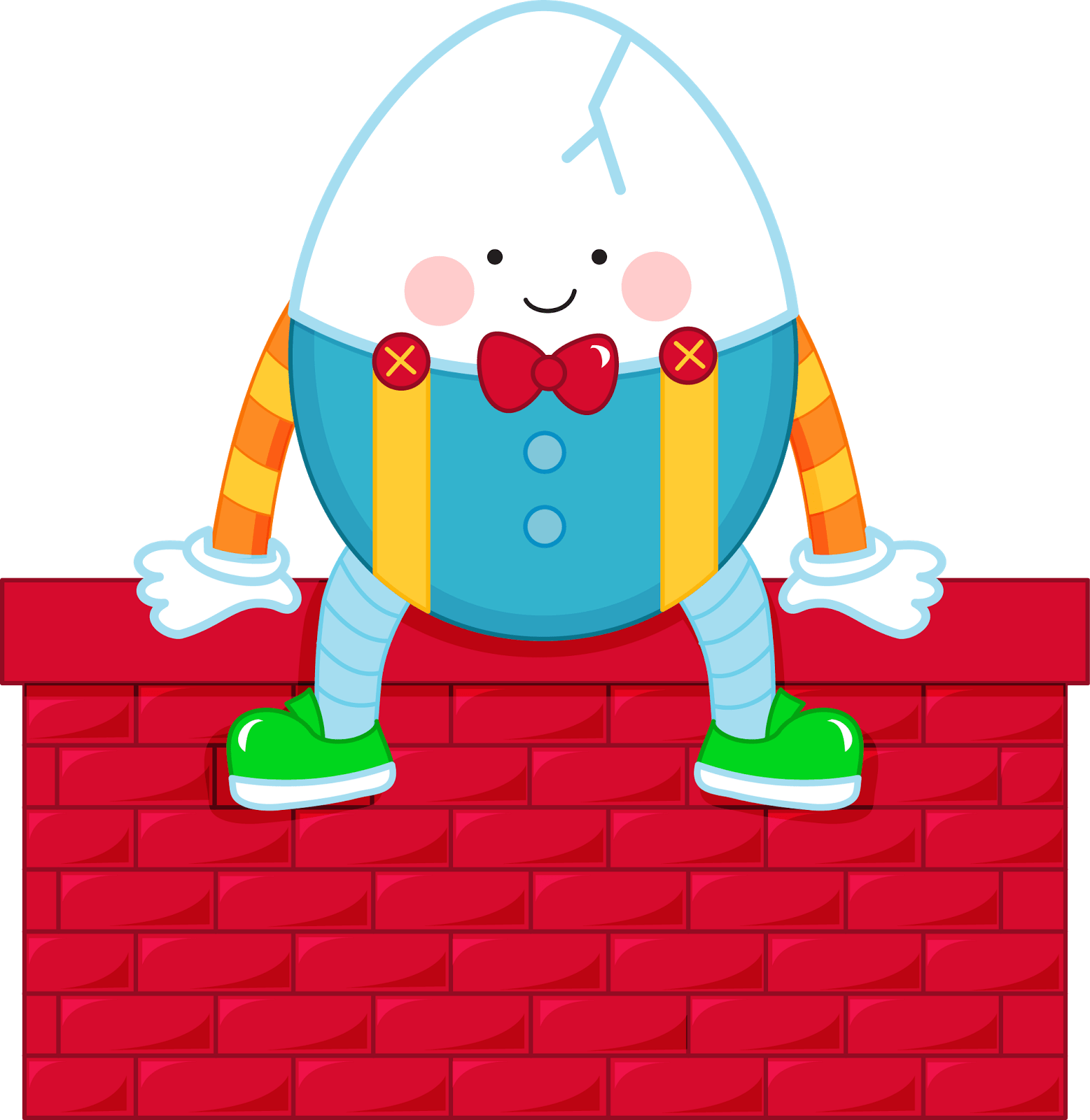 Humpty Dumpty Clipart Kingsman Humpty Dumpty Kingsman