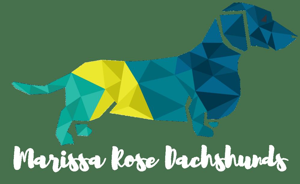 medium resolution of dachshund clipart wiener dog home page marissa rose