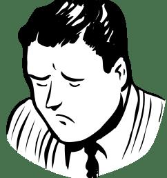mass attendance diary of a parish priest sad clipart father  [ 1200 x 1455 Pixel ]