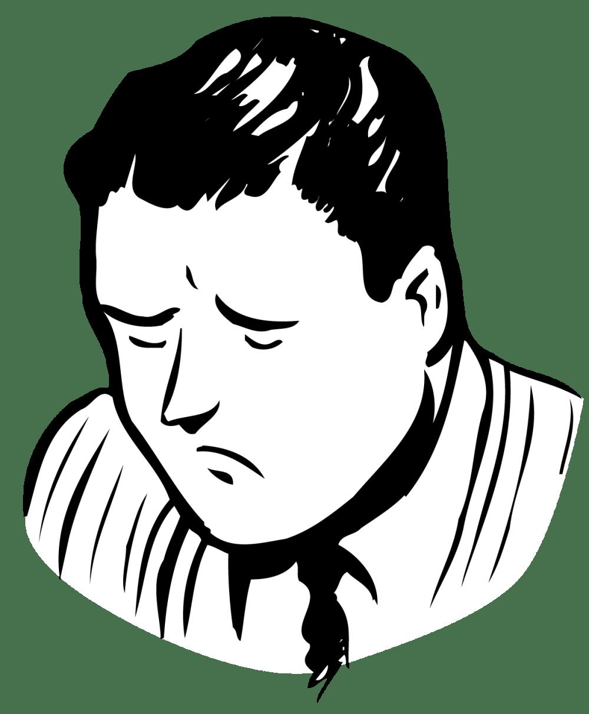medium resolution of mass attendance diary of a parish priest sad clipart father
