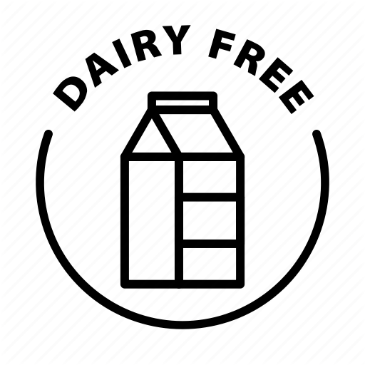 Dairy clipart lactose, Dairy lactose Transparent FREE for