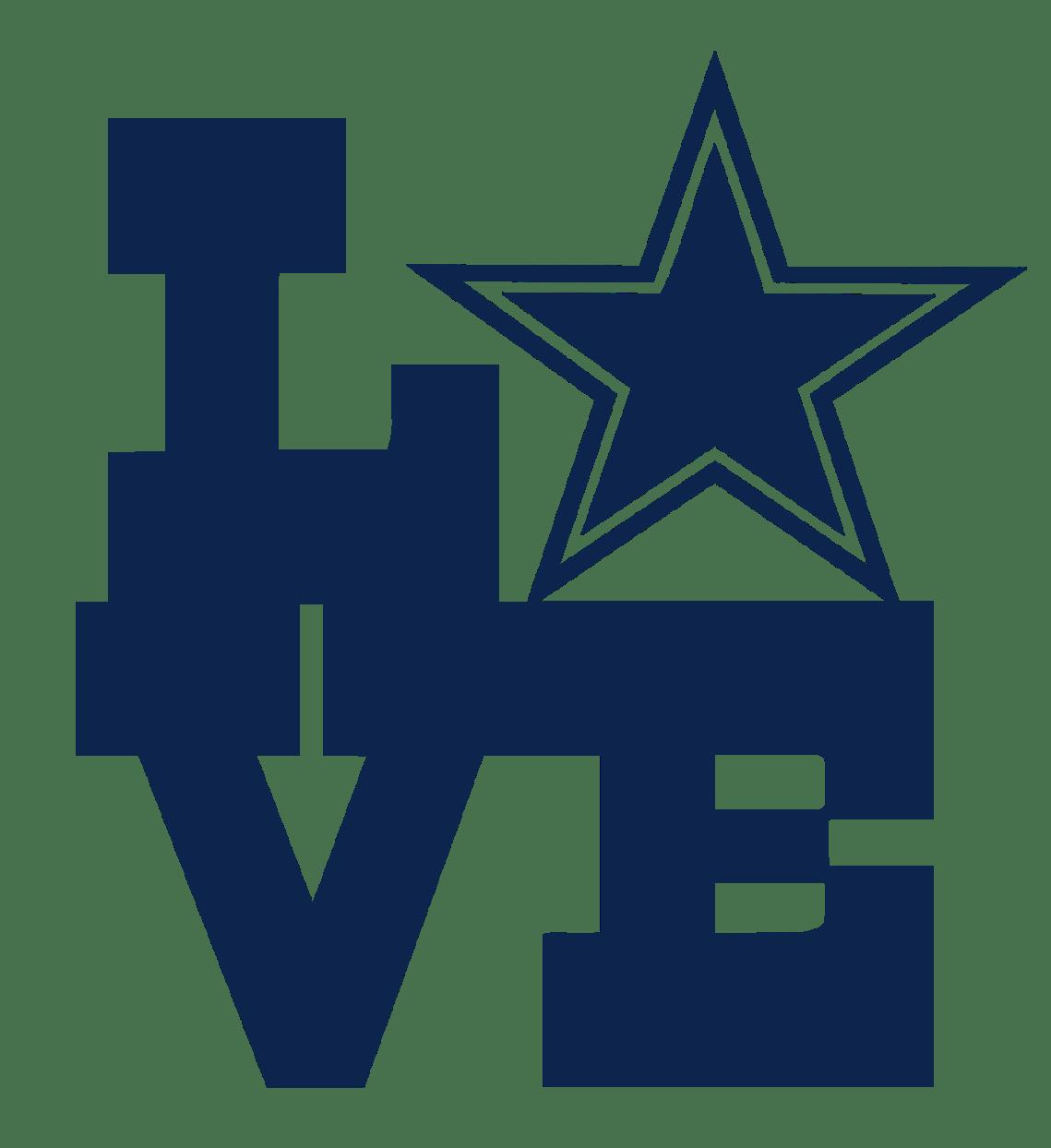 Download Dallas cowboys clipart text, Dallas cowboys text ...