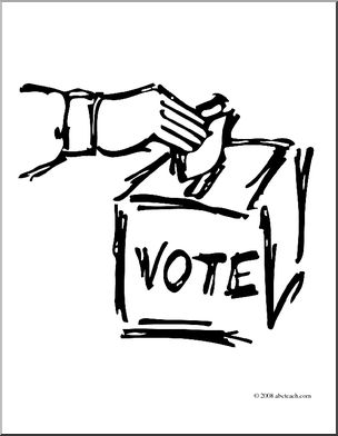 Democracy clipart, Democracy Transparent FREE for download