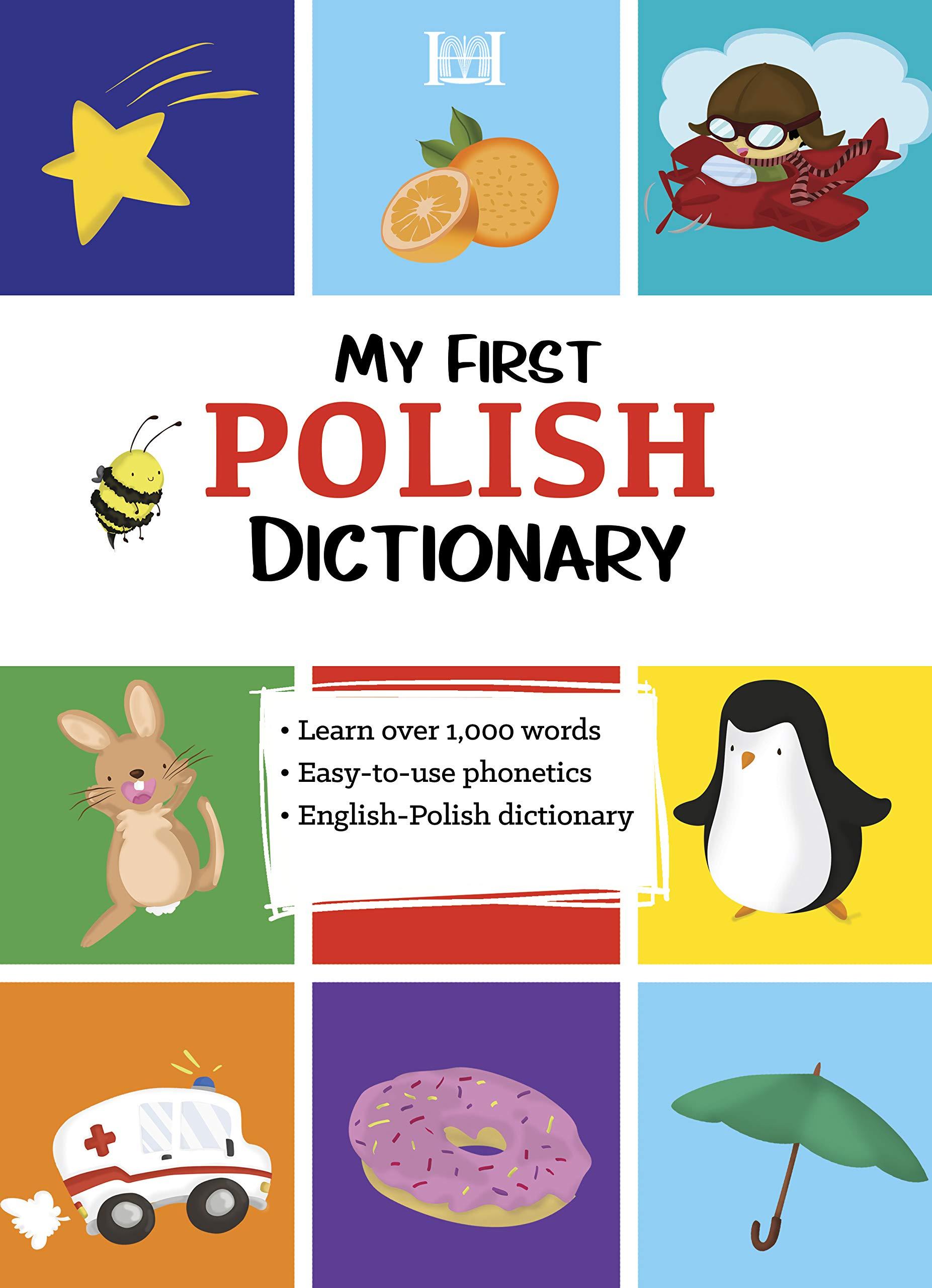 Dictionary Clipart English 1 Dictionary English 1
