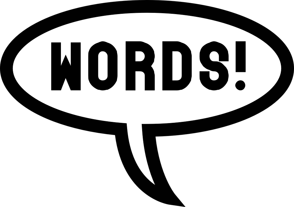 Dictionary clipart oxford dictionary, Dictionary oxford