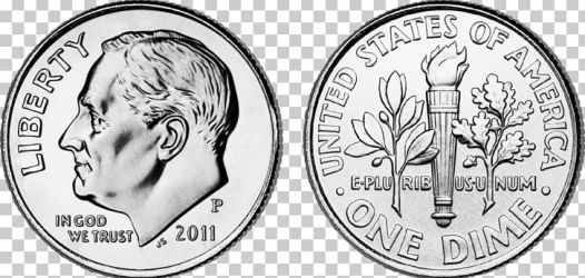 Pennies clipart quarter Pennies quarter Transparent FREE for download on WebStockReview 2020