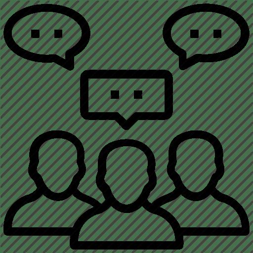 Discussion clipart discussion board, Discussion discussion