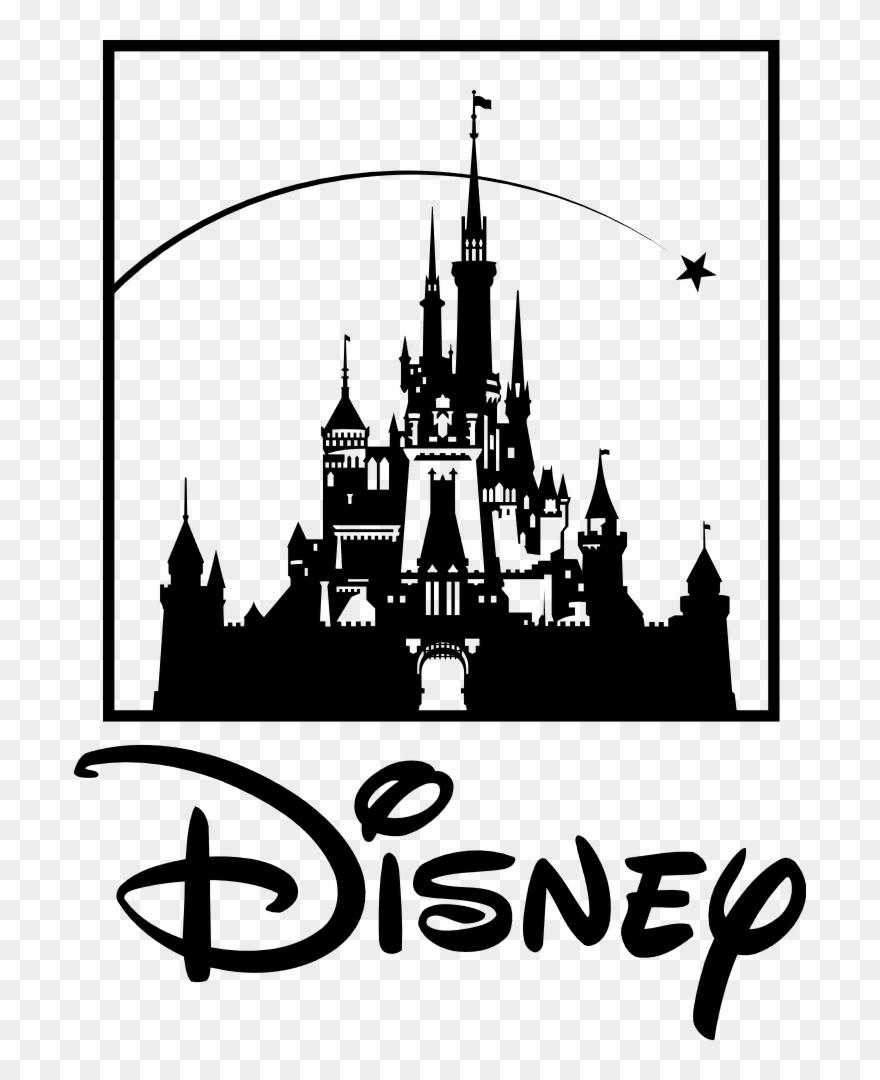 Walt Disney World Clipart : disney, world, clipart, Disneyland, Clipart, Logo,, Transparent, Download, WebStockReview