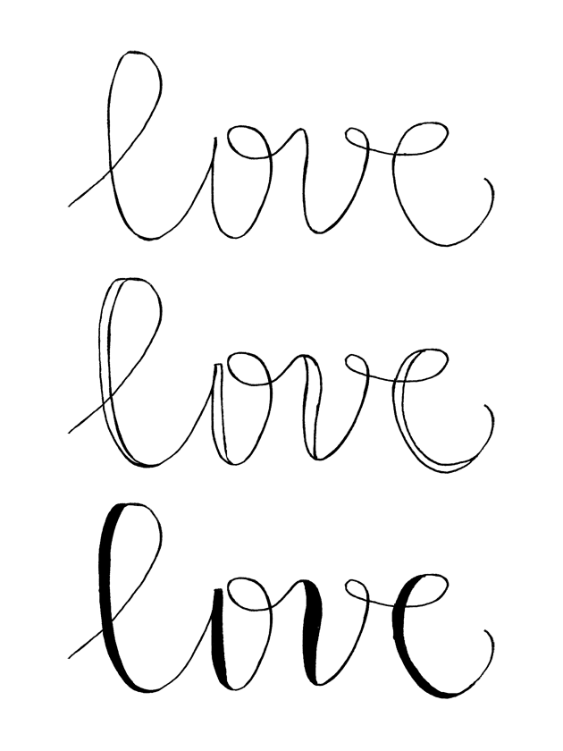 E clipart calligraphy, E calligraphy Transparent FREE for