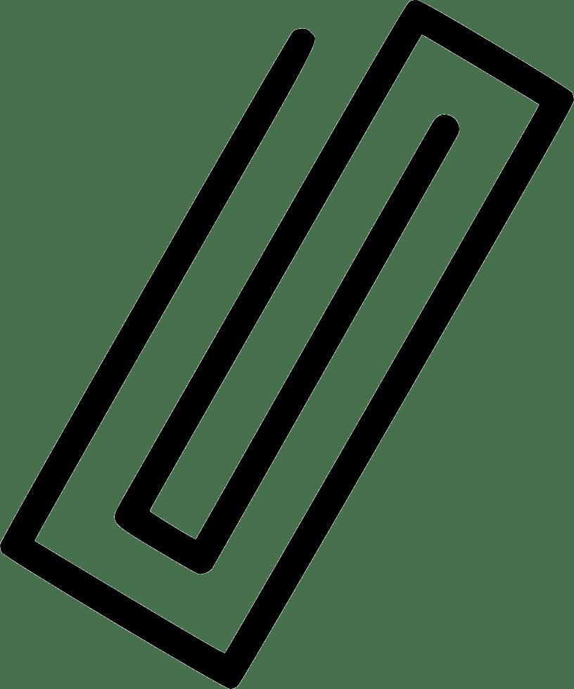 Document clipart exam paper, Document exam paper