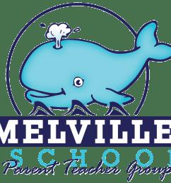 donate melville parent teacher group [ 1000 x 908 Pixel ]