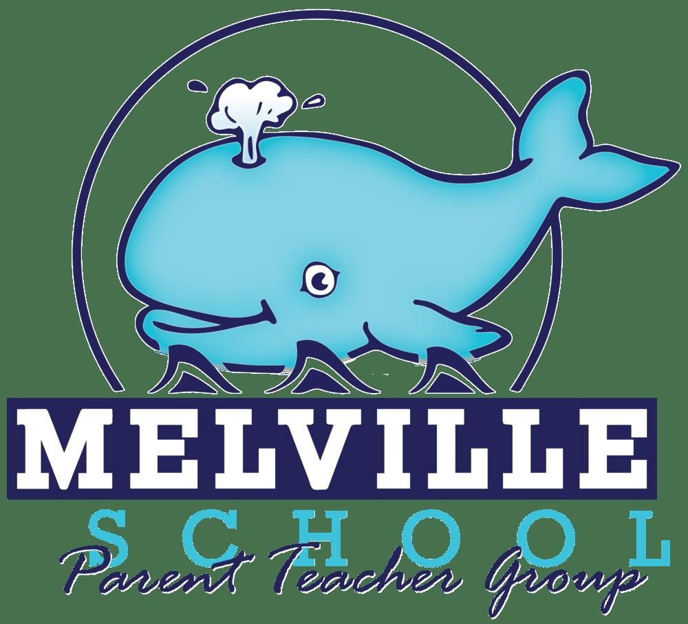hight resolution of donate melville parent teacher group