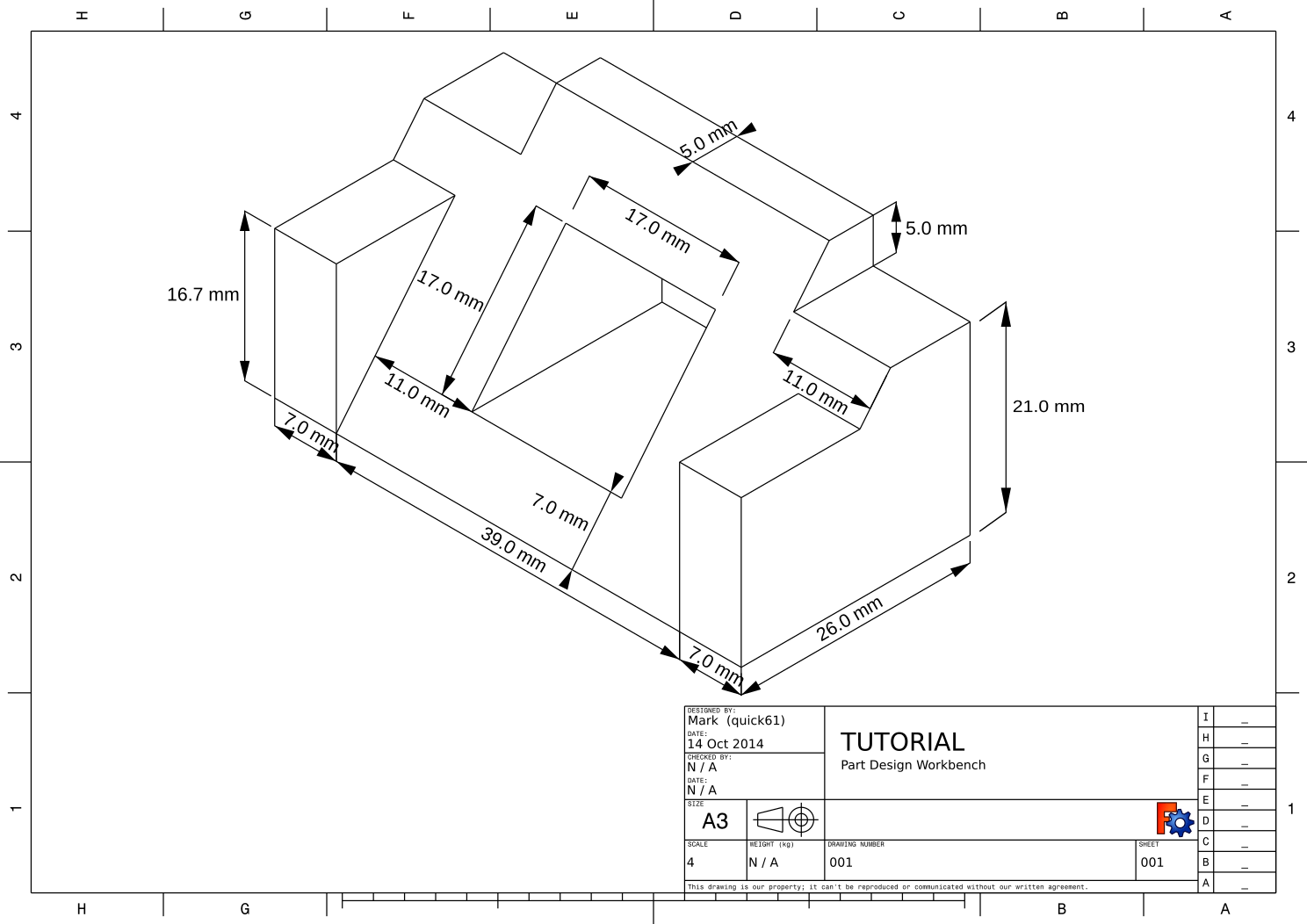 Engineering clipart cad, Engineering cad Transparent FREE