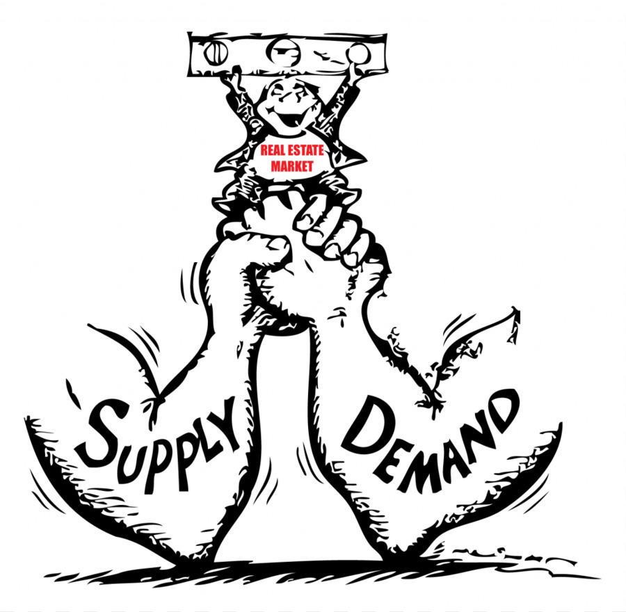 Economics clipart, Economics Transparent FREE for download
