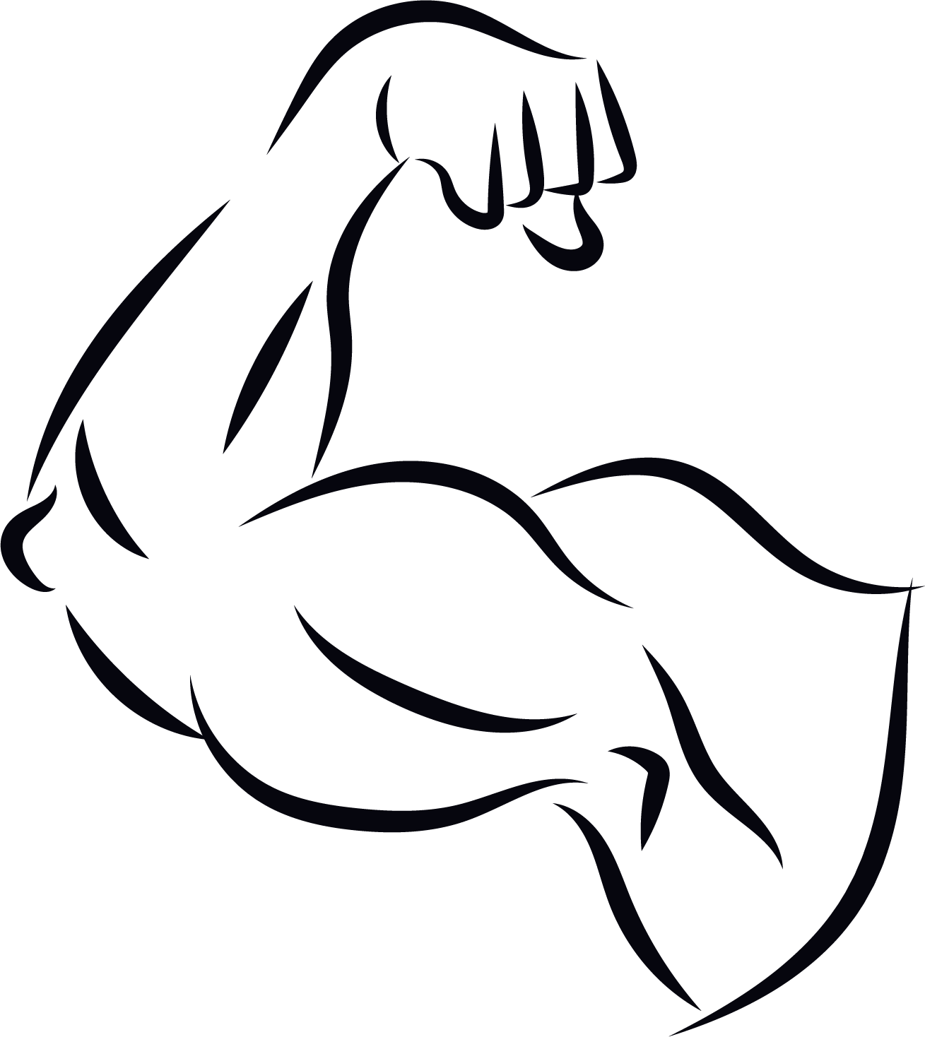 Elbow Clipart Strong Arm Elbow Strong Arm Transparent