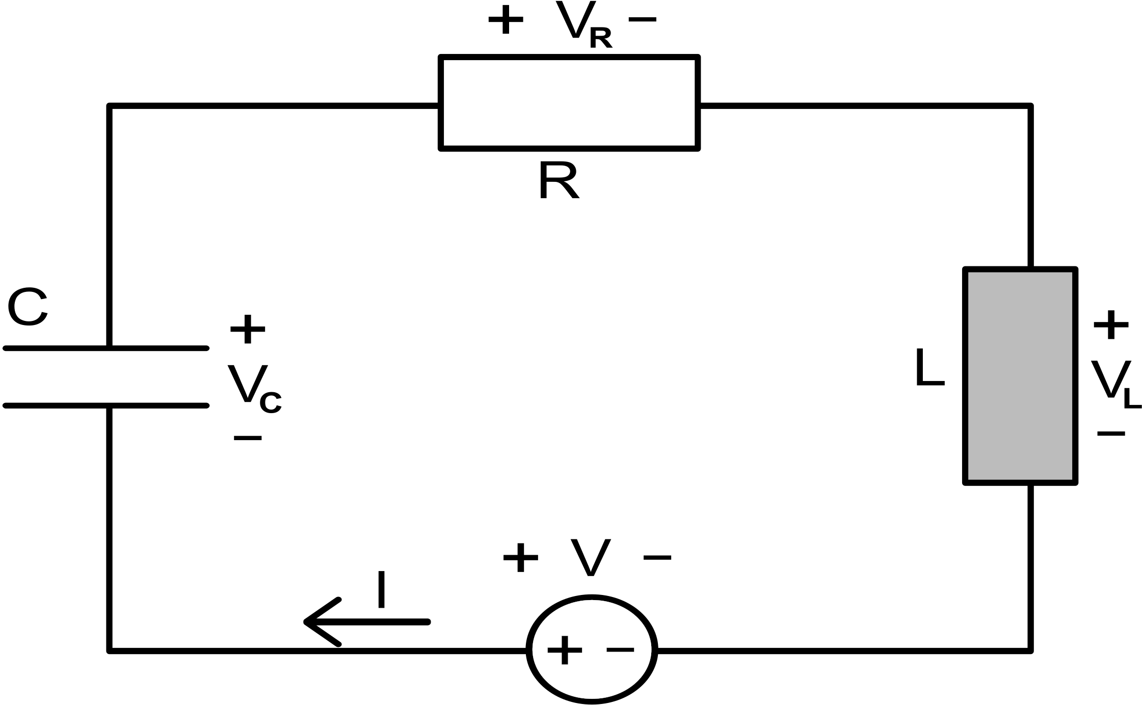 Series Parallel Circuit Coloring Pages