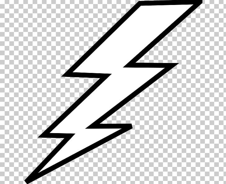 Electrical clipart thunderbolts, Electrical thunderbolts