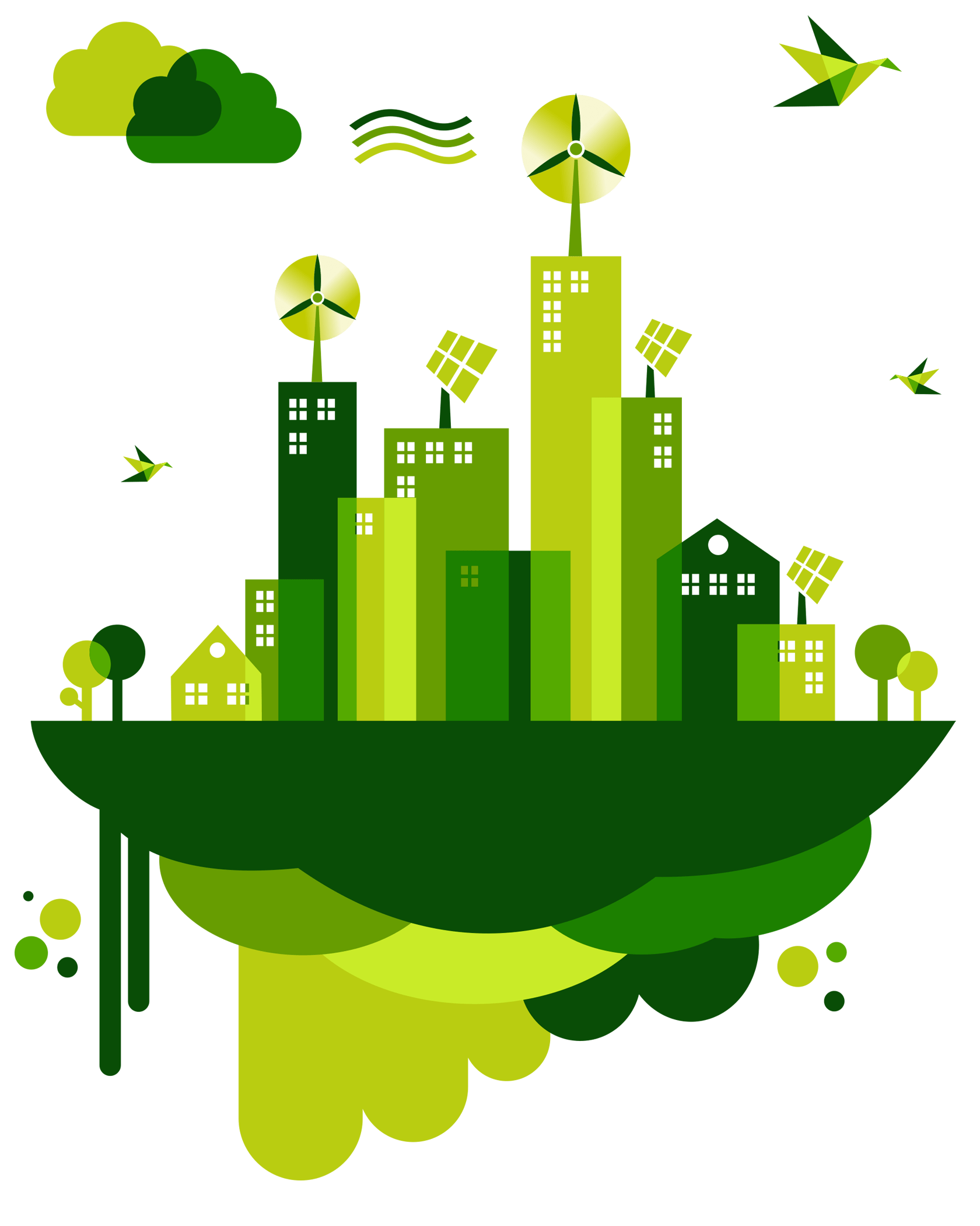 Energy Clipart Conservation Natural Resource Energy