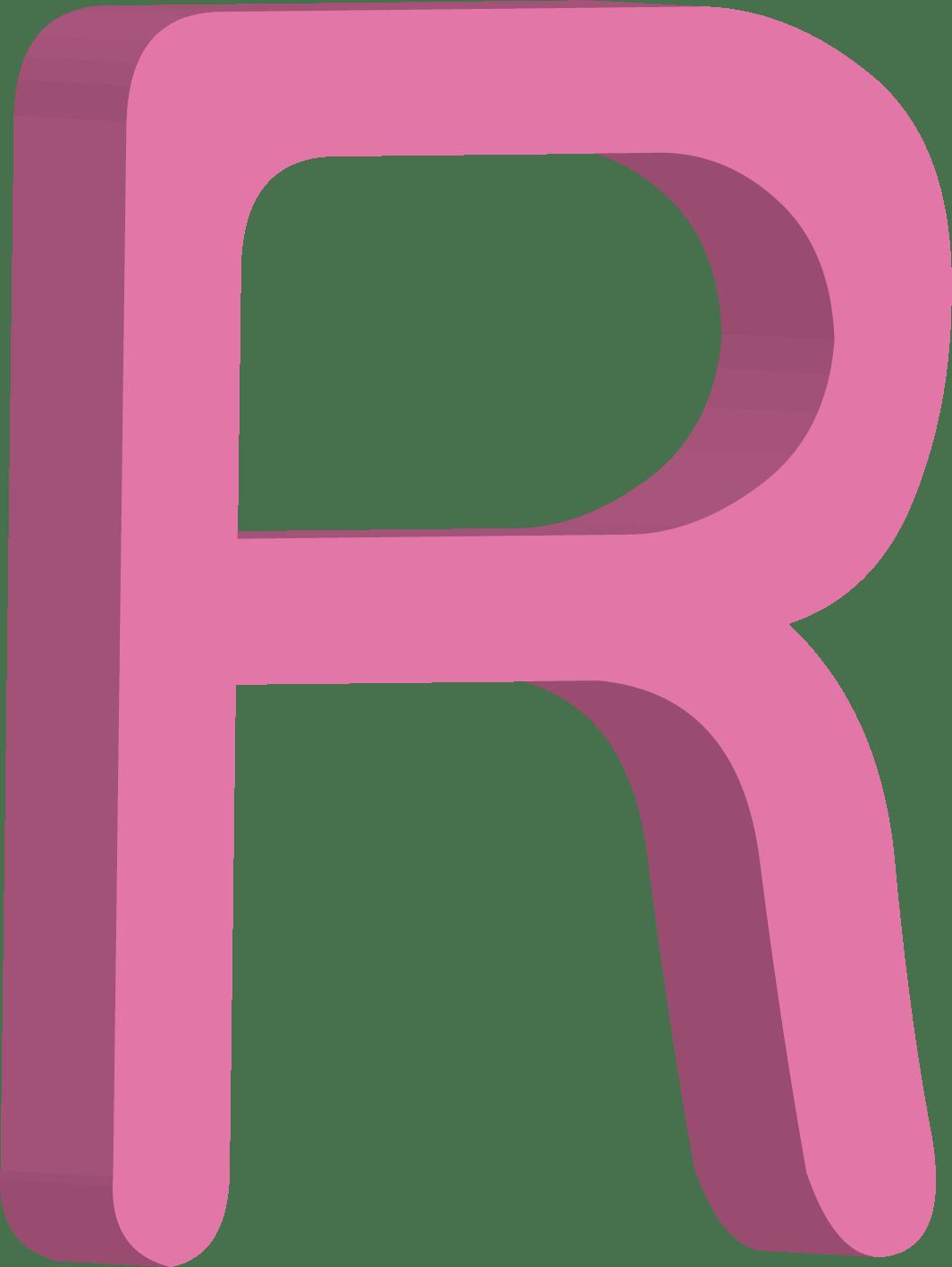 English Clipart English Alphabet English English Alphabet