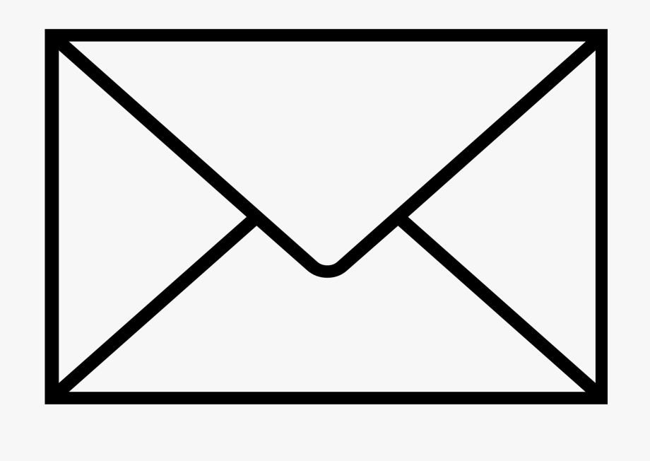 Envelope clipart sent, Envelope sent Transparent FREE for