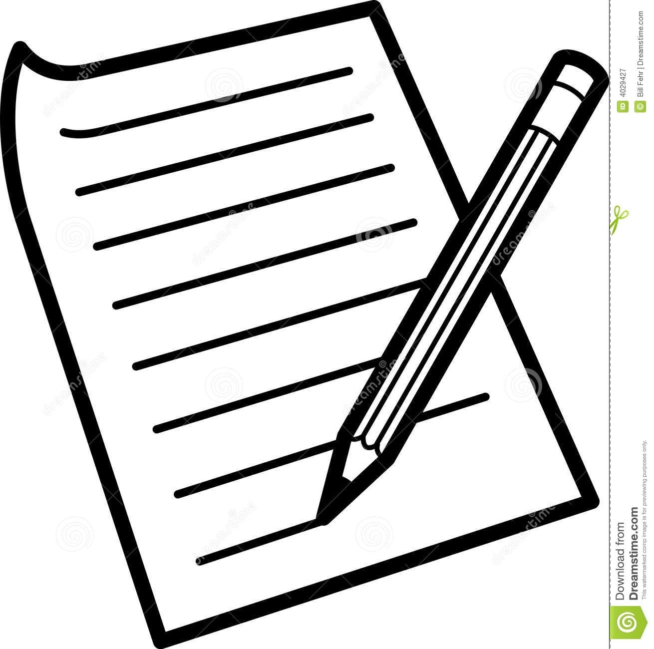 Essay clipart, Essay Transparent FREE for download on