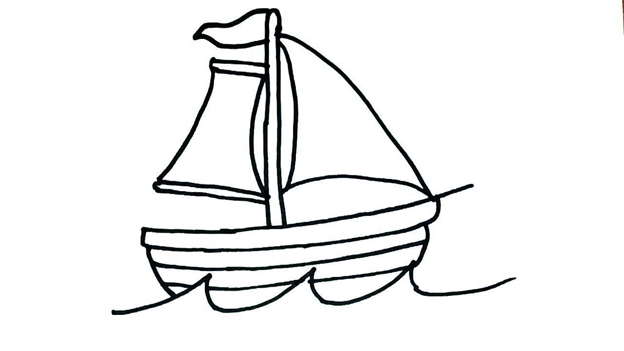 Explorer clipart easy ship, Explorer easy ship Transparent