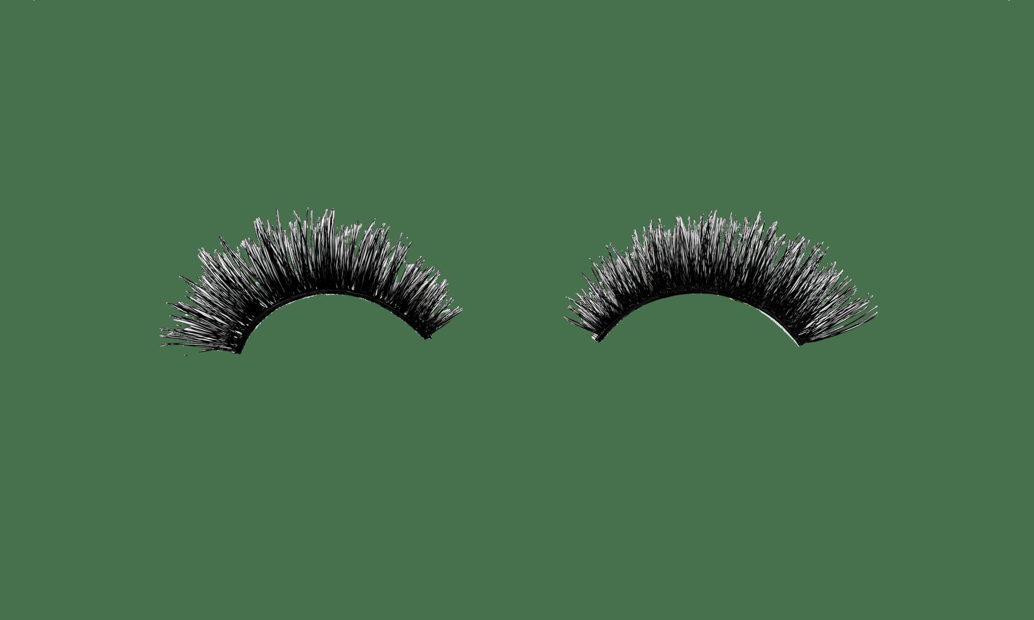Eyelashes Clipart Brushes Photoshop Eyelashes Brushes