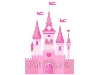 Fairytale clipart beautiful castle Fairytale beautiful castle Transparent FREE for download on WebStockReview 2020