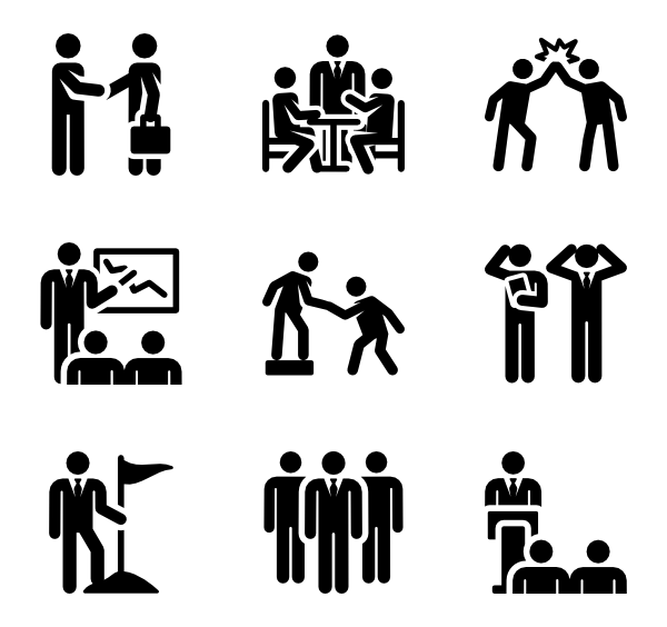 Organization clipart group activity, Organization group