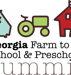 to school summit farm clipart field trip [ 1566 x 1251 Pixel ]