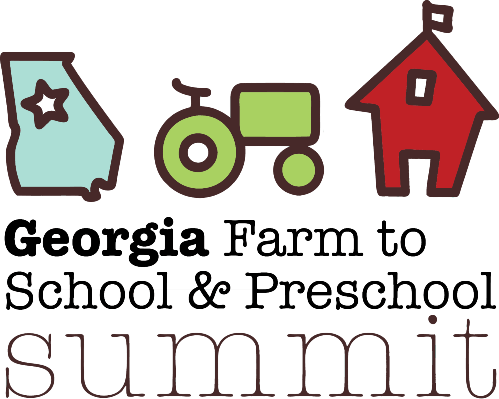 medium resolution of to school summit farm clipart field trip