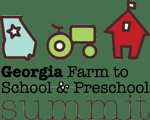 small resolution of to school summit farm clipart field trip