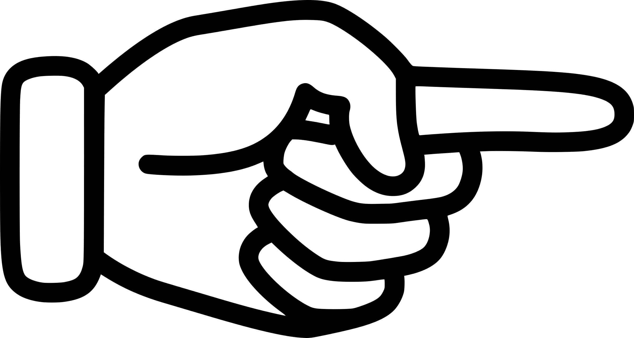 Fingers Clipart Clip Art Fingers Clip Art Transparent