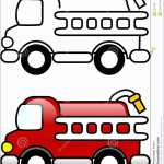 Firetruck Clipart Draw Picture 2702881 Firetruck Clipart Draw