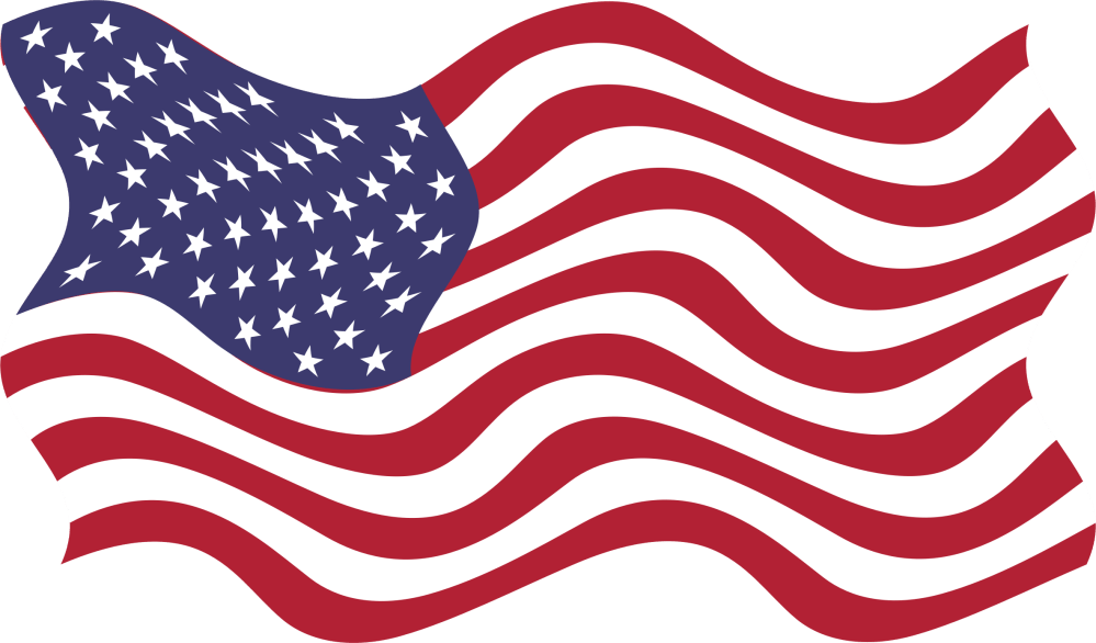 medium resolution of images of spacehero clipart american flag vector png
