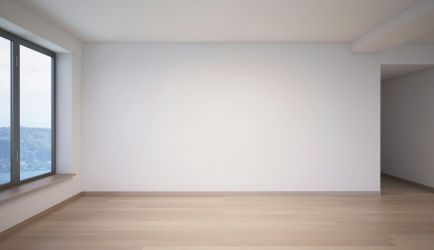 Floor clipart blank room Floor blank room Transparent FREE for download on WebStockReview 2020