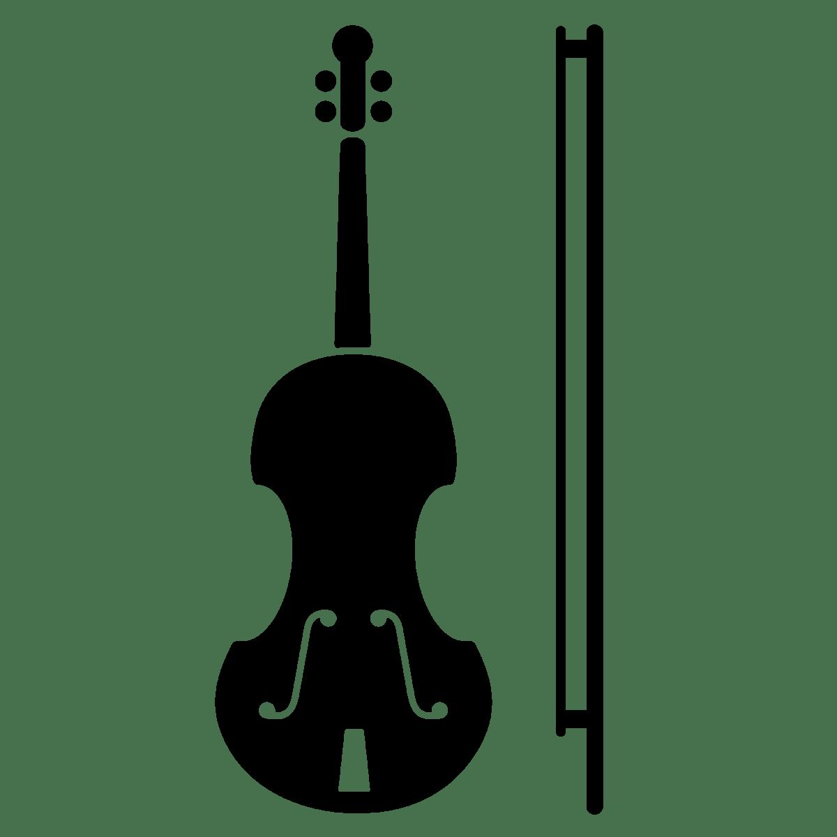 violin clipart wiring diagram database. Black Bedroom Furniture Sets. Home Design Ideas