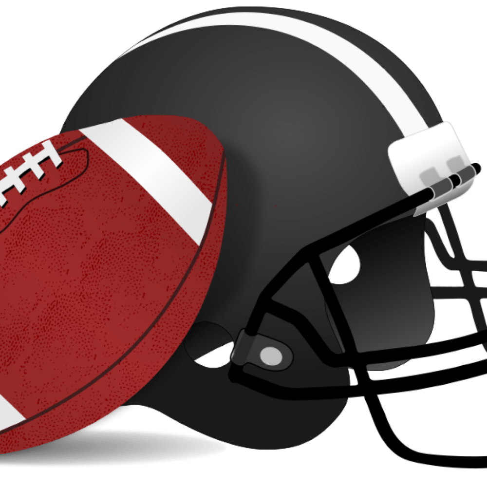 medium resolution of free hatenylo com clip football clipart thing