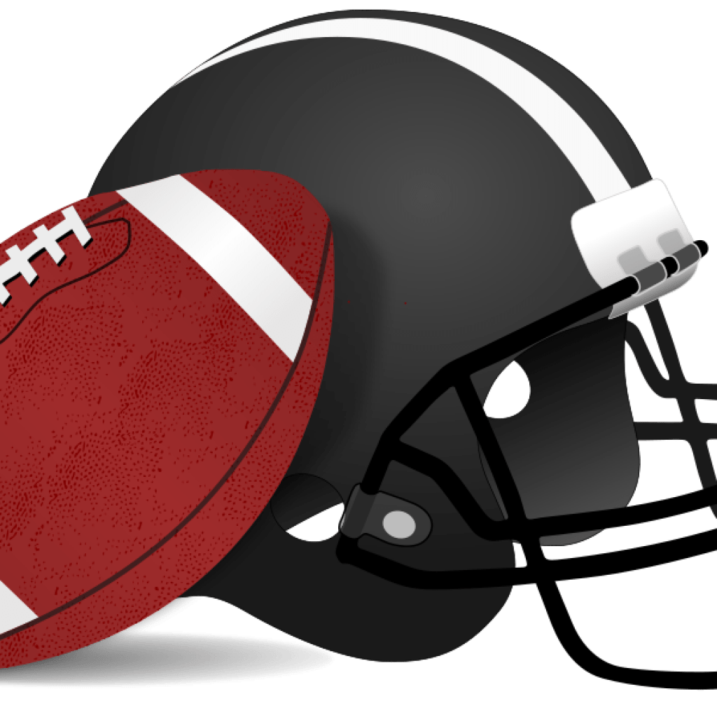 hight resolution of free hatenylo com clip football clipart thing