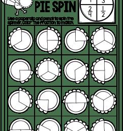 Fractions clipart 5th grade math [ 1600 x 1085 Pixel ]