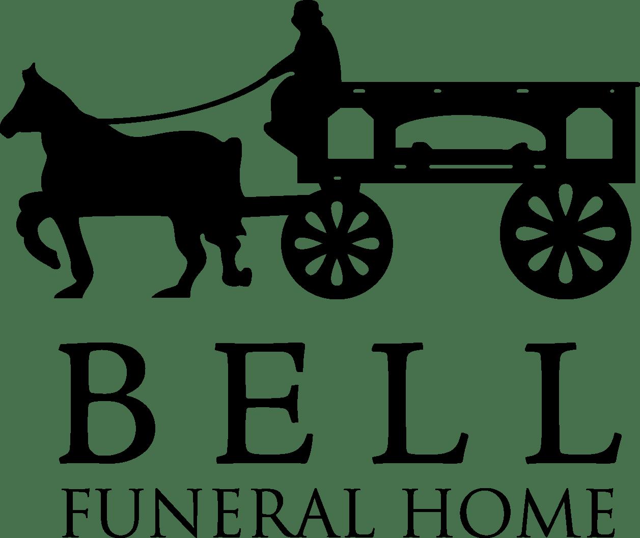 Funeral clipart funeral car, Funeral funeral car