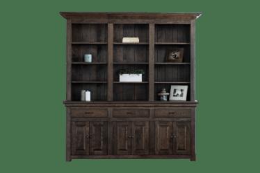 clipart bookcase organized transparent room living furniture bookshelf webstockreview hardwood